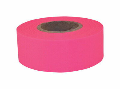 Flagging Tape 150' Pink By C.H. Hanson Mfrpartno 17006