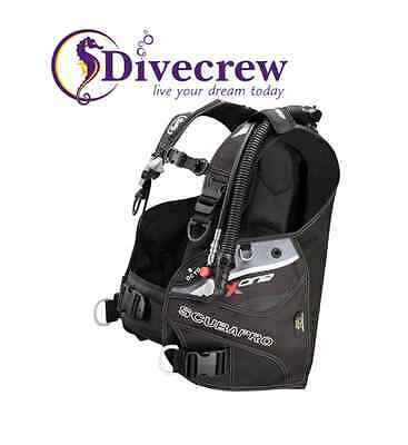 Scubapro X-ONE Large Scuba Diving BCD - Brand New - Clearance