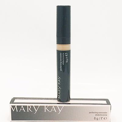 Mary Kay Perfecting Concealer 6 g Neu & OVP