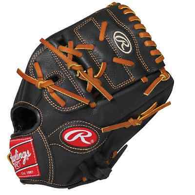 Rawligs Premium Pro Series 11.75 Inch Baseball Glove