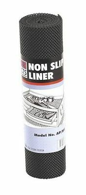 Sealey AP/NSL Non Slip Liner Drawer Liners Tool Chests & Rollcabs 2845 x 450mm