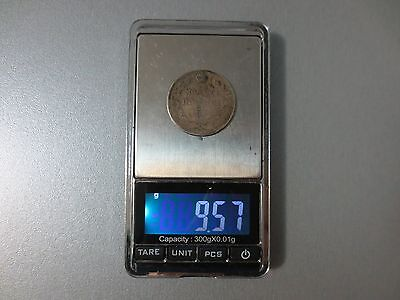 1839 SILVER IMPERIAL RUSSIAN COIN 1/2 Rouble 50 KOPEKS KOPEIKI Poltina Alexander