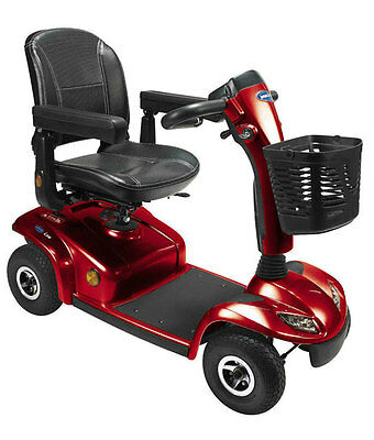 Leo Mobility Scooter *Brand New*
