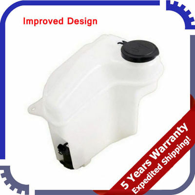 For 1998-2002 Corolla Windshield Washer Tank Bottle With Motor Include Pump B806