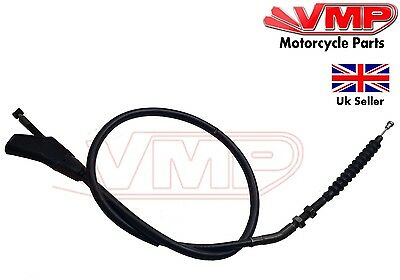 Motorcycle Clutch Cable for Lexmoto XTR S 125