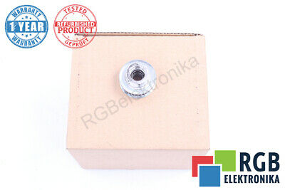 Toothed Pulley 9X25X8Mm Z=30 Id21733