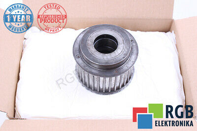 Toothed Pulley 39X95X56Mm Z=32 K634452423 Id21734