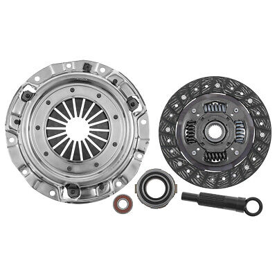 Exedy Stage 1 Organic Clutch Kit 125Ft-Lbs Mazda Mx5 Mk1 1.6 916-215
