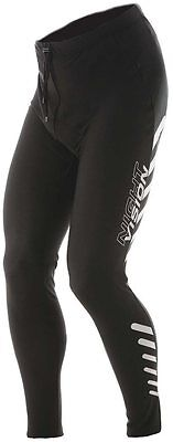Altura Night Vision Mens Bike / Cycle Padded Reflective Waist Tights