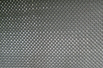 Nickel Mesh 40, wire 0.15mm, sheet 20 X 30 (cm) for batteries and fuel cells