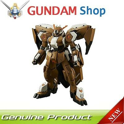 BANDAI HG Iron-Blooded Orphans 1/144 Gundam Gusion Rebake Full City Japan 211242
