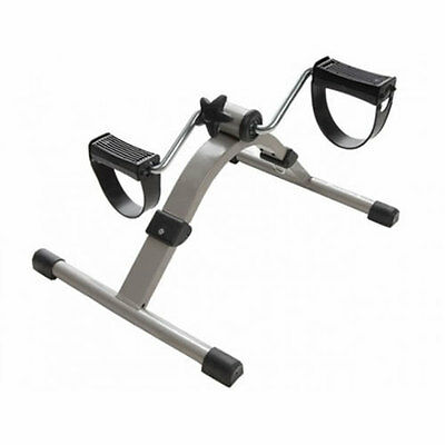 Compact Pedal Exercise Machine