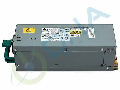 Delta Electronics 730W Dps-730Ab A Switching Power Supply - Tested & Warranty