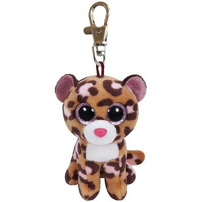 TY 35008 Patches, Leopard 8.5cm