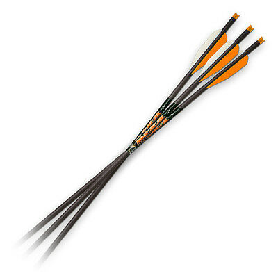 Carbon Express Whitetail 20In Crossbolt 52516