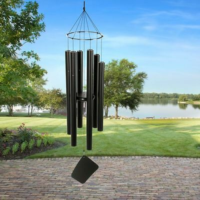 Music of the Spheres Whole Tone-Mezzo wind chime