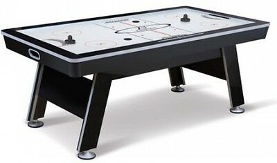 Indoor Games Cell Air Powered Hockey Table Scratch Resistant East Point Sports
