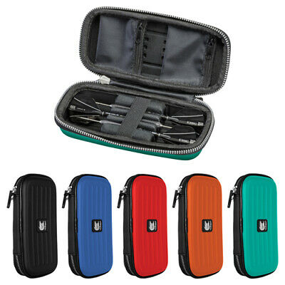 Target Takoma Darts Dart Wallet Case Storage Holder Dart Board Gift Accessory