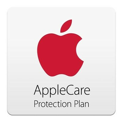 "AppleCare Protection Plan for 13"" MacBook Pro/ MacBook / MacBook Air MF126X/A"