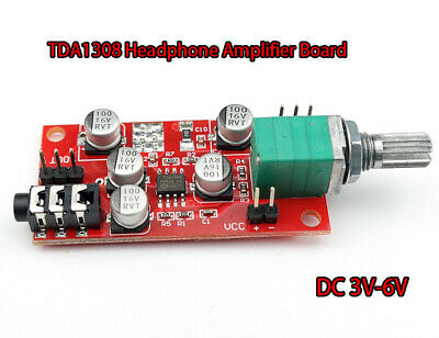 DC 3V-9V 5V 25RPM Micro DC Reduction Gearbox Gear Motor Low Speed DIY Robot Car