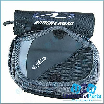 Tool Bag Pouch Suitable for Yamaha XT660X XT250 XT350 XT600E XT660Z Tenere