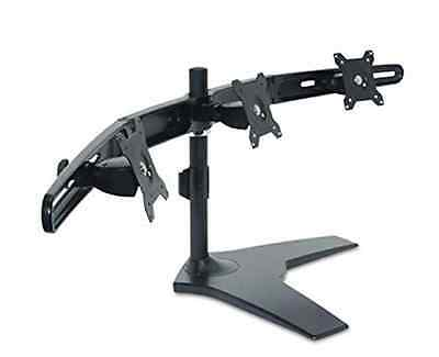 NEW Planar Triple Monitor Stand 997-6035-00