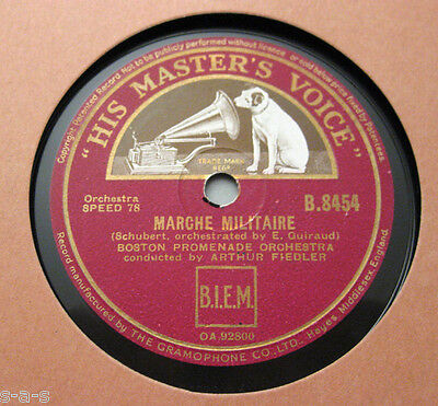 Nice Price: Arthur Fiedler -  Marche Militaire / March Of The Little Leaden...