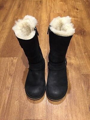 611bf576304 Ugg Slippers Size 2 - cheap watches mgc-gas.com