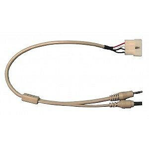IC-PAC-6 Icom Interface Cable (Long)