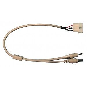 IC-PAC Icom Interface Cable (Short)