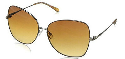 BCBG MAX AZRIA Sunkissed Women's Authentic  Sunglasses BCSUKBRO5913