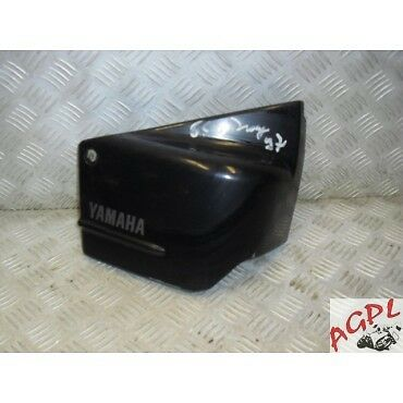 Yamaha Xvs 650 Dragstar Cache Lateral Droit Type 4Vr - 1997/2002