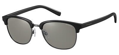 Polaroid Women's Polarized Sunglasses F4412S 0BC5