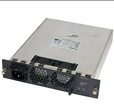 HP Megmeet  PSR750-A 750W Switching  Power Board JC089A for HP 5800 series