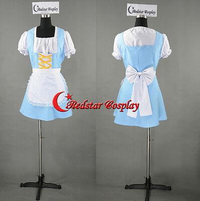 Super Pochaco Cosplay Costume from Nitro Super Sonic  Cosplay