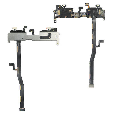 Loud Speaker Mic Sensor Microphone Flex Cable Replacement Part For OnePlus One