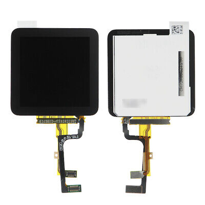 LCD Display Touch Screen Assembly Replacement for iPod Nano 6 6th Generation