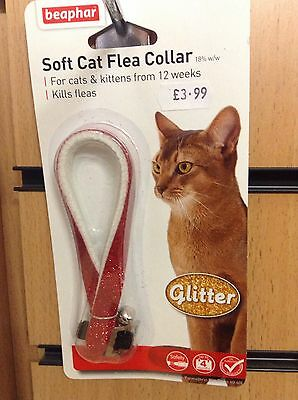 Cat Flea Collar • EUR 4,37