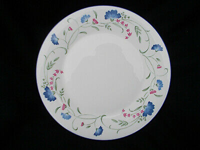 Royal Doulton WINDERMERE Side Plate Diameter 6 1/2 inches