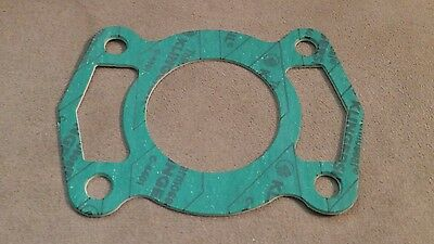 SEADOO 587 657 717 exhaust head pipe gasket made in USA xp gtx spx sea doo