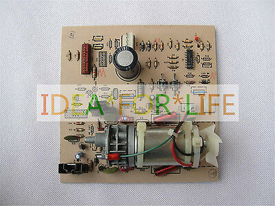 1pcs Used Good PACE SR-2/MBT-100 Board Circuit with pump #C2i4