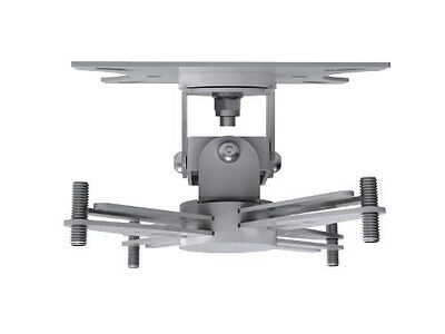 OpenBox Vision TM-CC Close Coupled Ceiling Mount for Projector