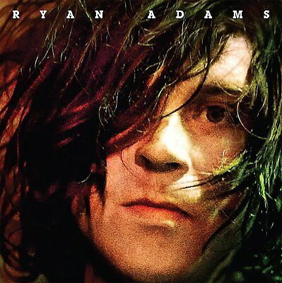 Lp Ryan Adams Vinyl