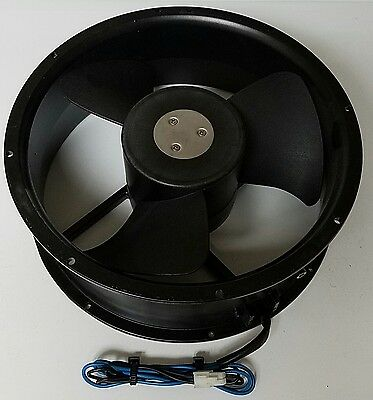 SPINDLE FAN / HEADSTOCK as Compared to Haas® PN# 36-3035C / 93-0611