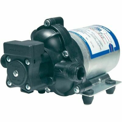Shurflo Trail King Caravan / Marine Water Pump 30psi 7 l/min 12v