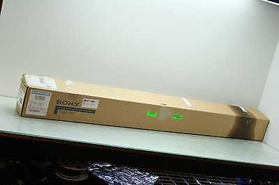 New Sony HSA57RC-049HT01S Magnetic Linear Encoder 490mm Measuring Length