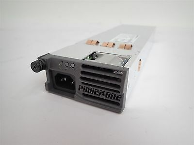 Power-One FNP850-S151G 850W 50/60Hz 90-240V P/N F5 PWR-0148-10