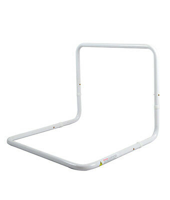 Removable Bed Rail –  *Brand New*