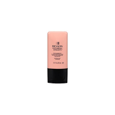 Revlon Photoready Skinlights Fondotinta illuminante 200 - Pink  30ml