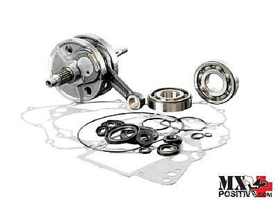 Kit Revisione Motore Honda Crf 150 R  2007-2013 Wiseco 756.05.49
